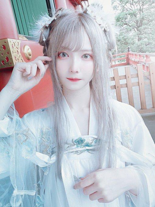 仲川琉菜のTwitter画像41