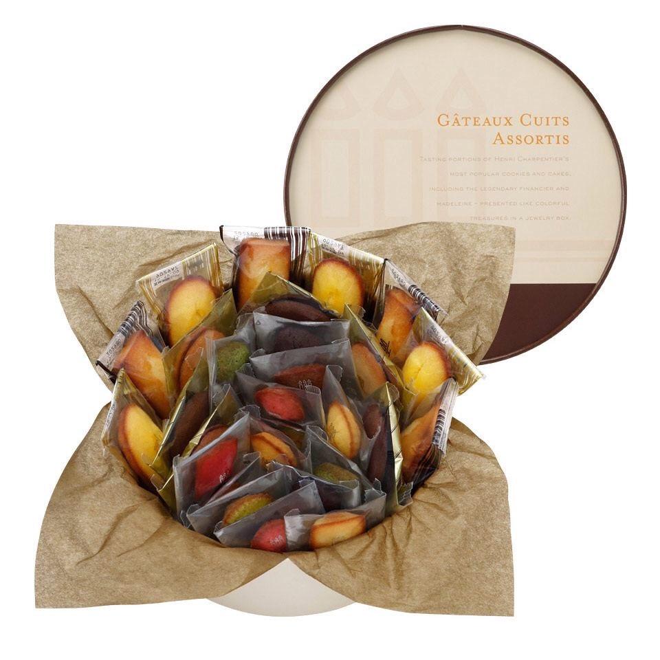 職場で食べやすく、持ち帰りもOK、そして美味しいお菓子ベスト8!贈り物で迷った時の参考に!