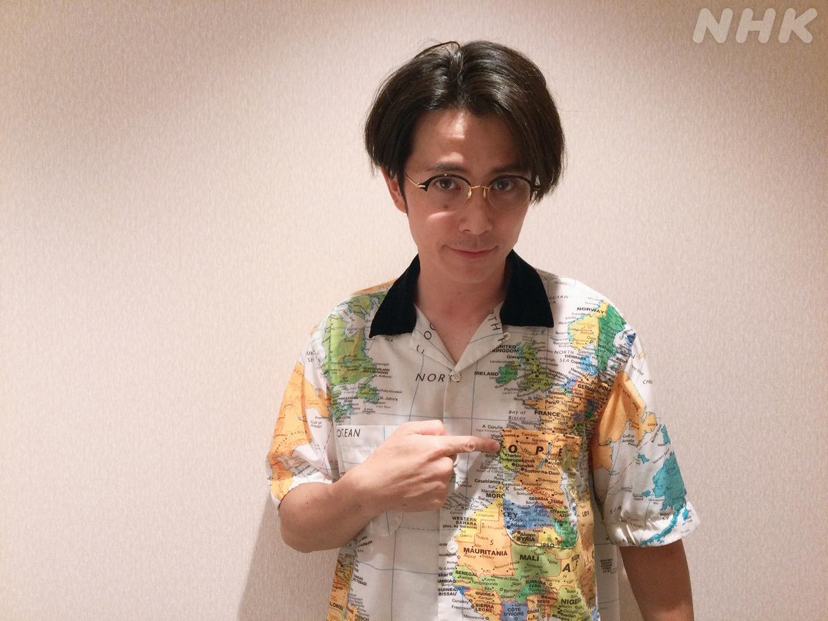 ツイッター オリラジ オリラジ中田、シンガポールへ移住 吉本を出て日本も出る/芸能/デイリースポーツ