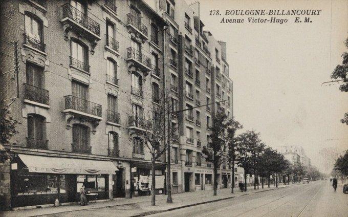 rencontre plan gay icons à Boulogne Billancourt