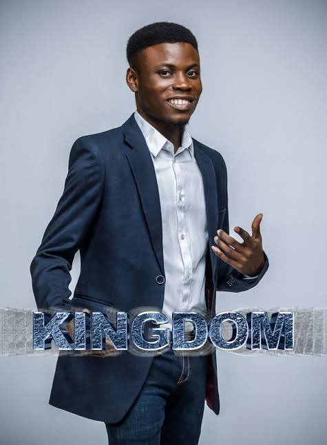 @TundeEddnut's photo on #nigerianidol