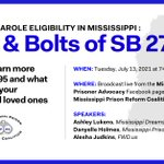 Image for the Tweet beginning: 1) SB 2795 is law