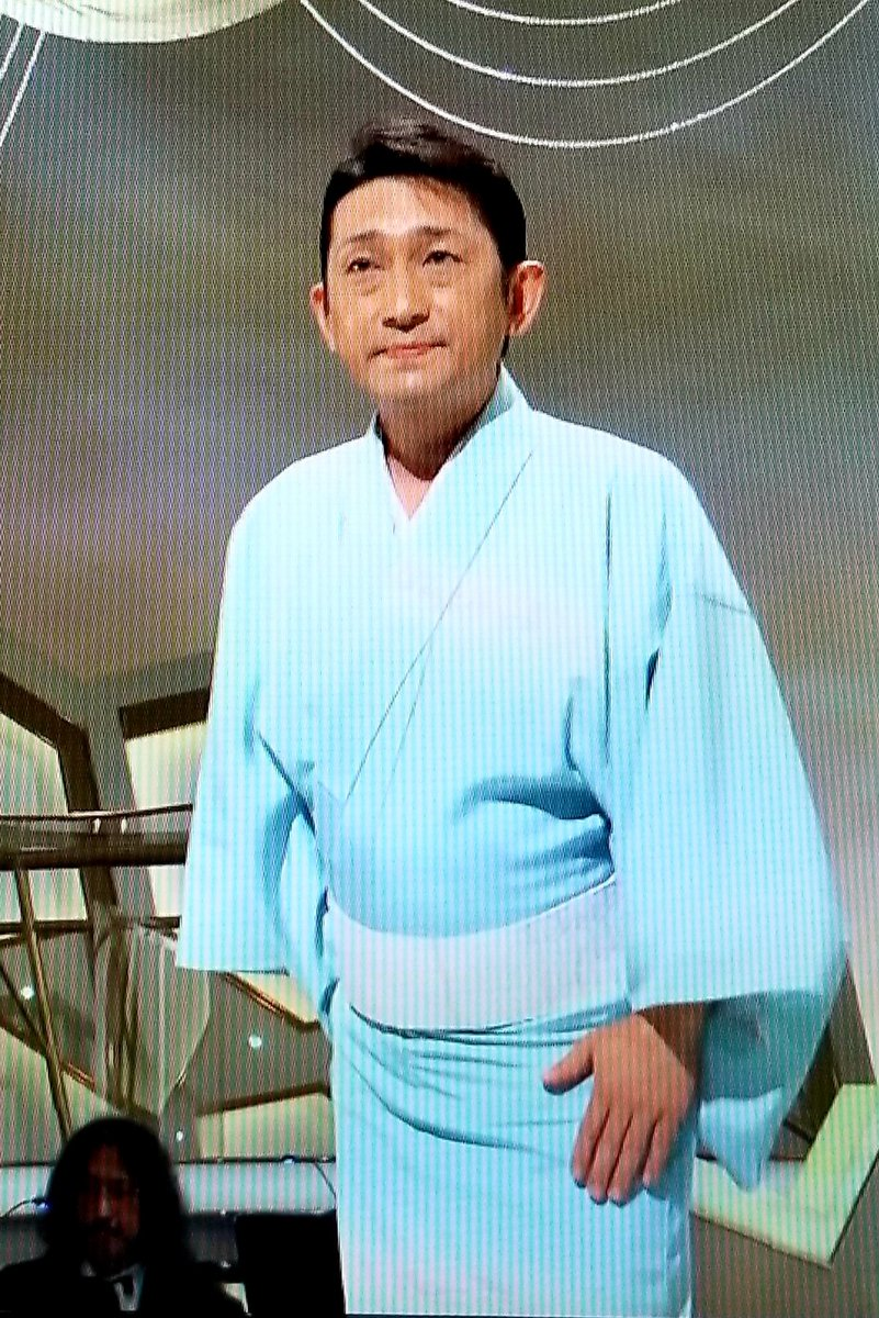 福田こうへい応援隊