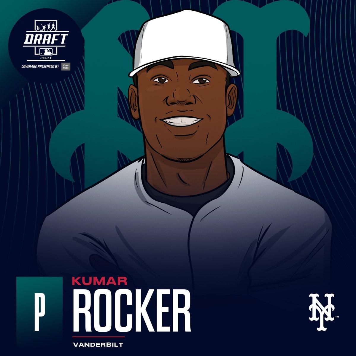 @MLB's photo on Rocker