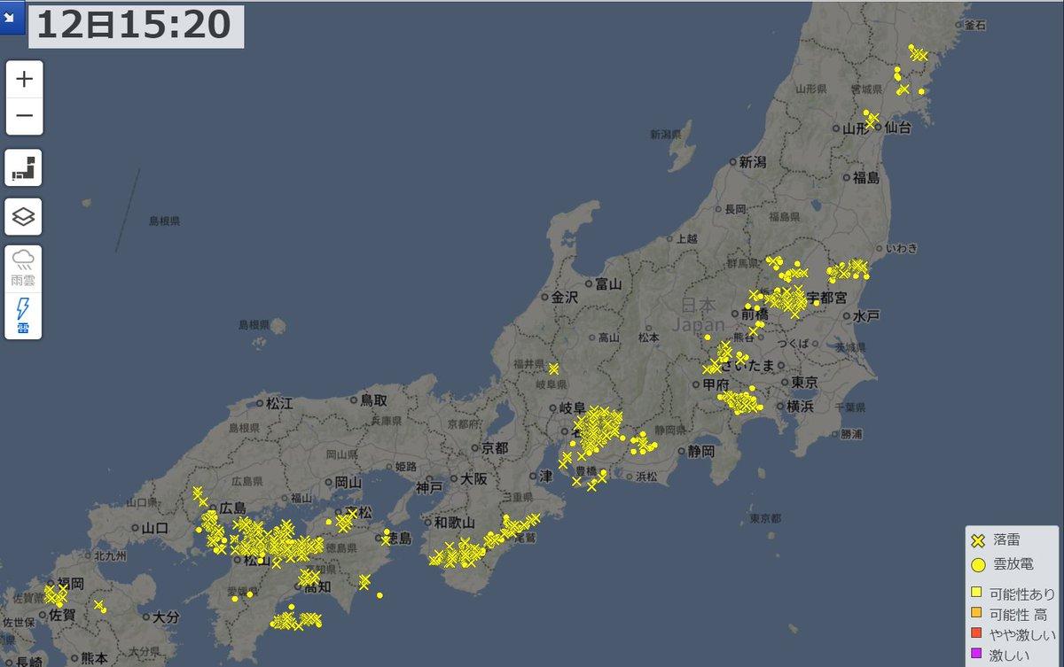 レーダー 雨雲 予報 和歌山 天気 市 和歌山県和歌山市加太の天気|マピオン天気予報