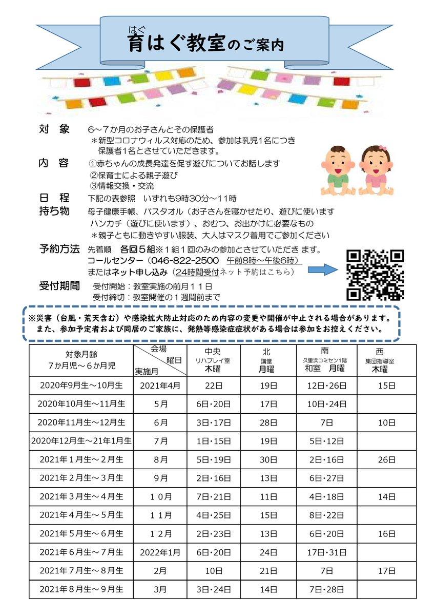 コロナ 者 横須賀 感染 新型コロナウイルスに感染した患者の発生状況