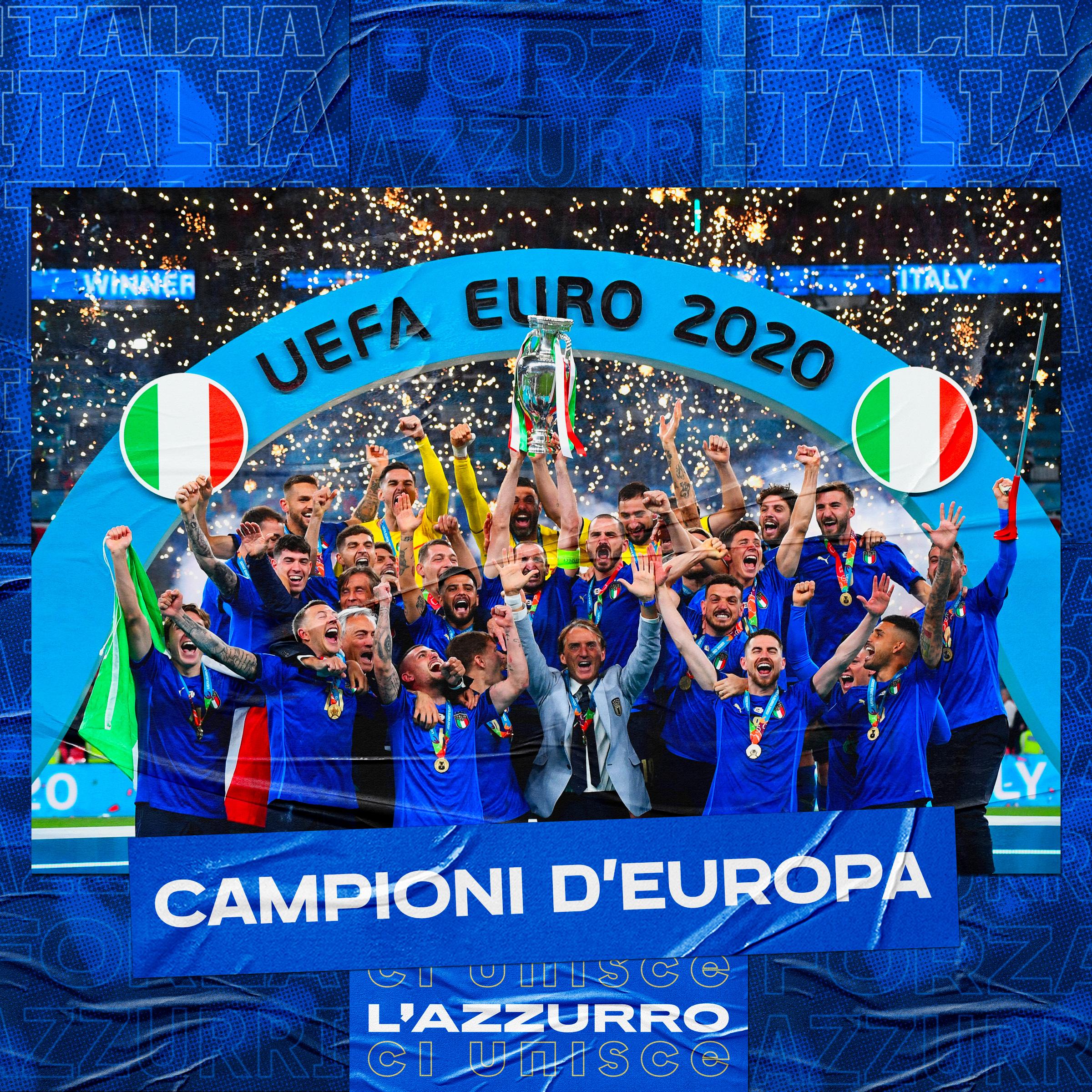 Italia: La Nazionale II - Page 35 E6EzbrVXIAMMXW2?format=jpg&name=4096x4096