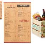 Image for the Tweet beginning: Partnernieuws: HOUTbare producten van Oblé