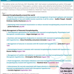 Image for the Tweet beginning: Multidisciplinary Management of Neonates with
