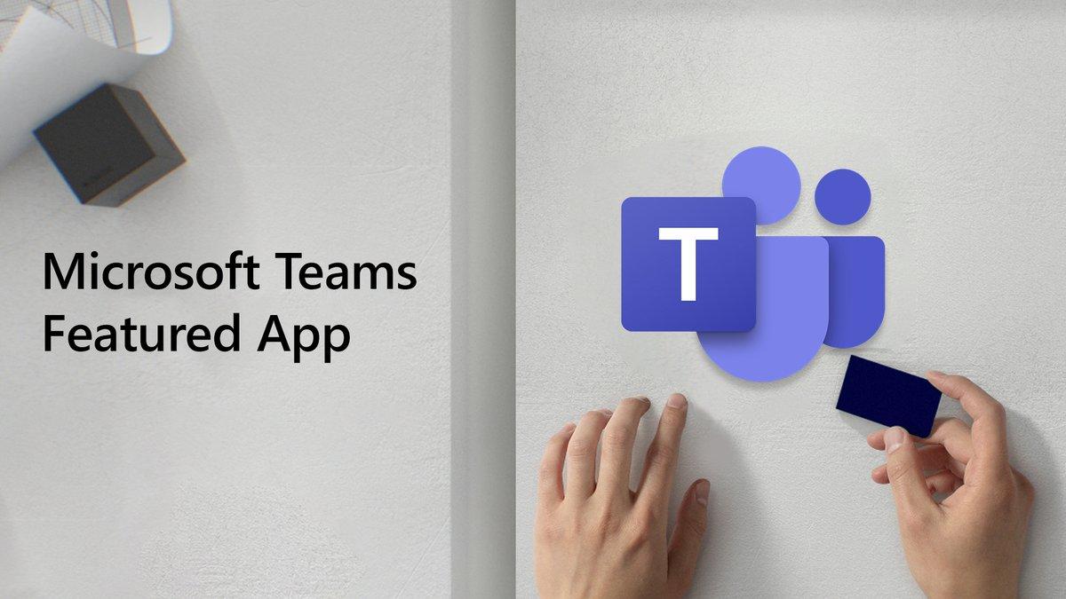 障害 teams [復旧]Microsoft Teamsでさまざまな機能が利用できない障害が発生中(TM239098)
