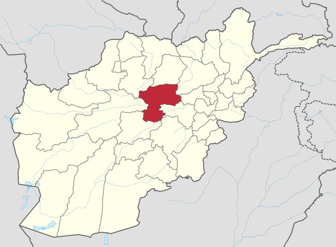 التطورات في أفغانستان   - صفحة 4 E6HqJhJVUAccw4L?format=png&name=small
