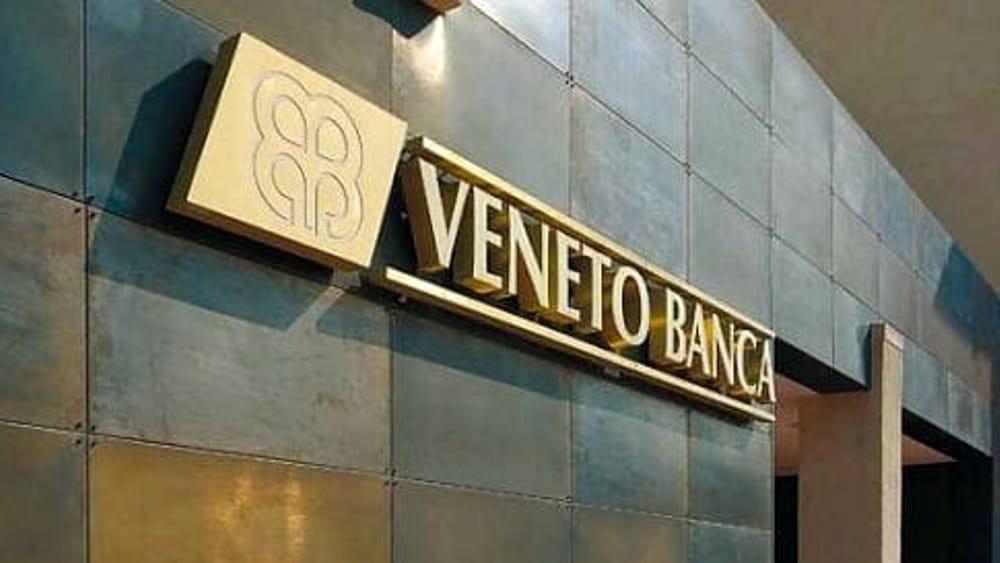 Veneto Banca, il liquidatore: «Dal 2013 non avreb...