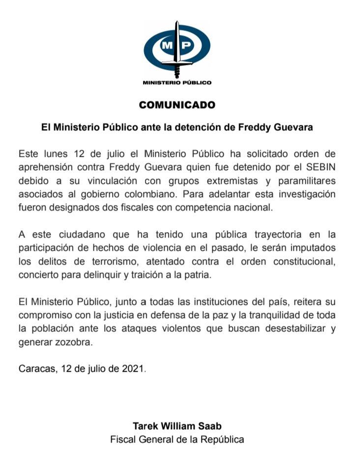 PALIZÒN DE MADURO A LA PUPUSICIÒN - Página 6 E6ITM-nXEAEeodq?format=jpg&name=medium