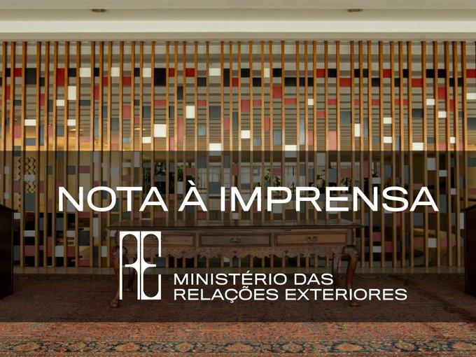 NOTICIA DE VENEZUELA  - Página 18 E6Ih5x9XMAEm67y?format=jpg&name=small