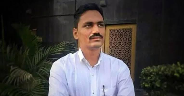 Surat PAAS leader Alpesh Kathiria gets bail from Gujarat High Court