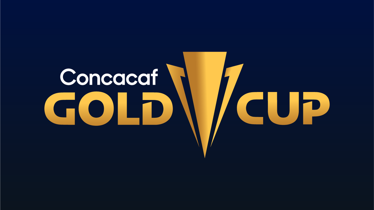 @Concacaf's photo on Gold Cup