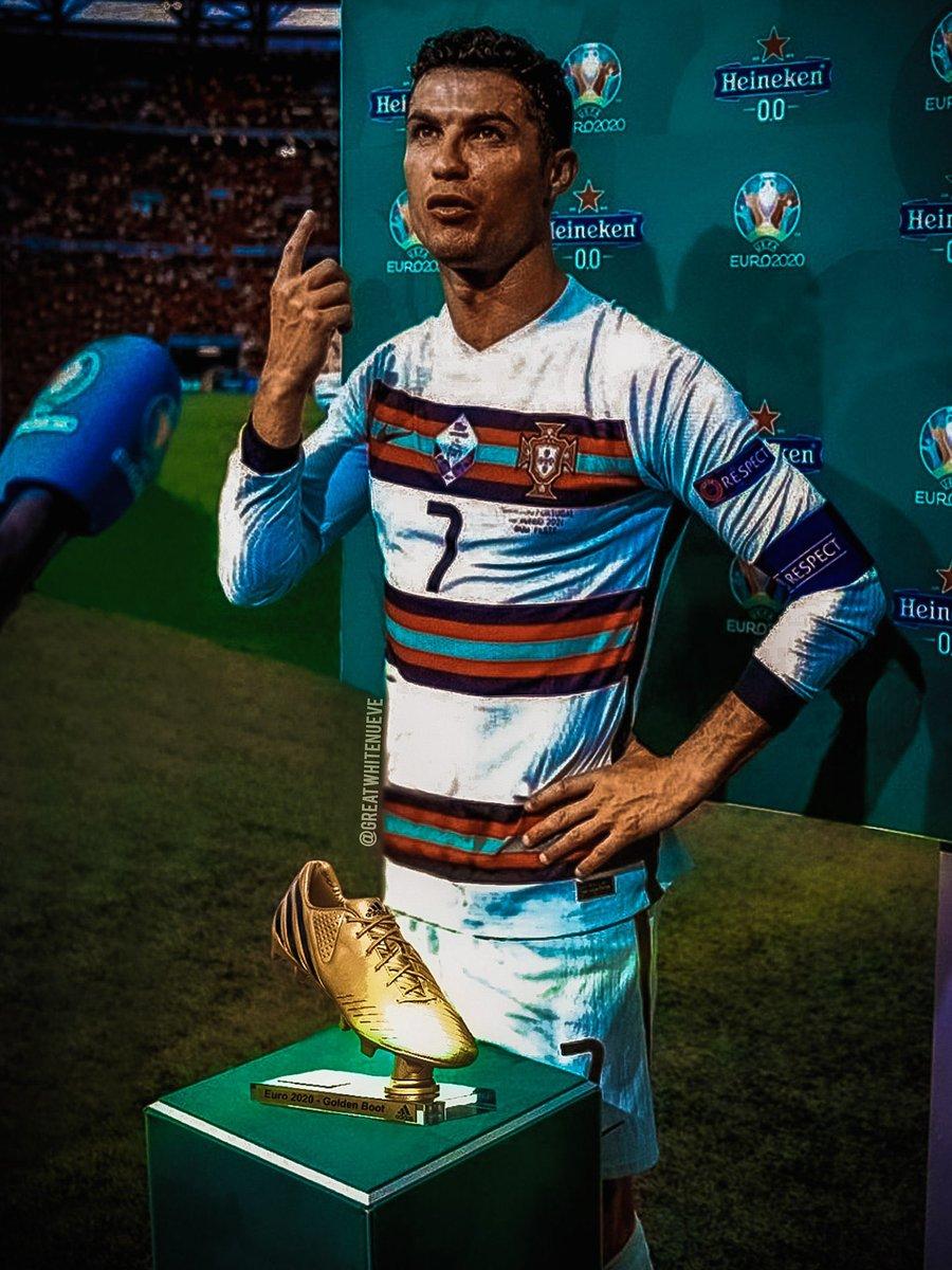 @totalcristiano's photo on Cristiano