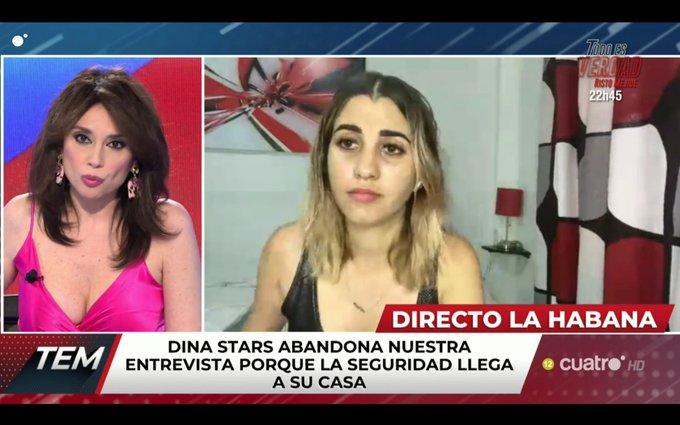 DINA-STARS-YOUTUBER