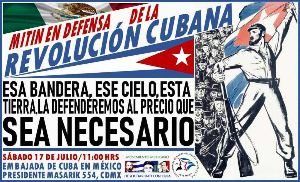 Cuba, que linda es cuba... E6Mm7pCXEAIM4Db