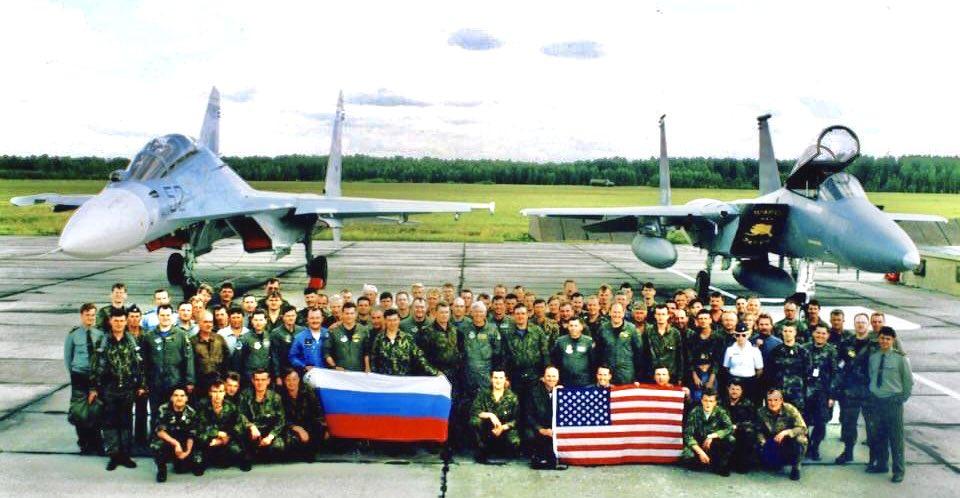 Su-30 for Russian Air Force #2 - Page 5 E6N-IieXoAQMsa3?format=jpg&name=medium