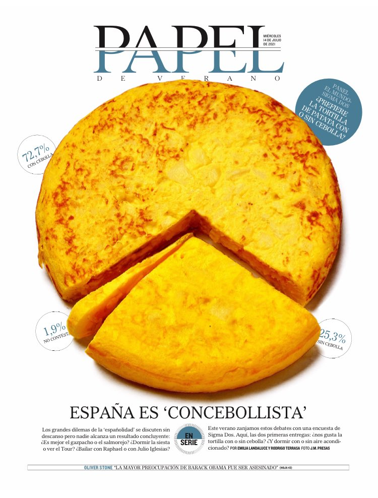 Tortilla patatas Sagartoki >>>>>>>>>>>>>>>>>>>>>>>> Greg Allman - Página 3 E6NQLa1XsAMFzy-?format=jpg&name=medium
