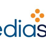 Image for the Tweet beginning: Mediasite Update Offers Tools to