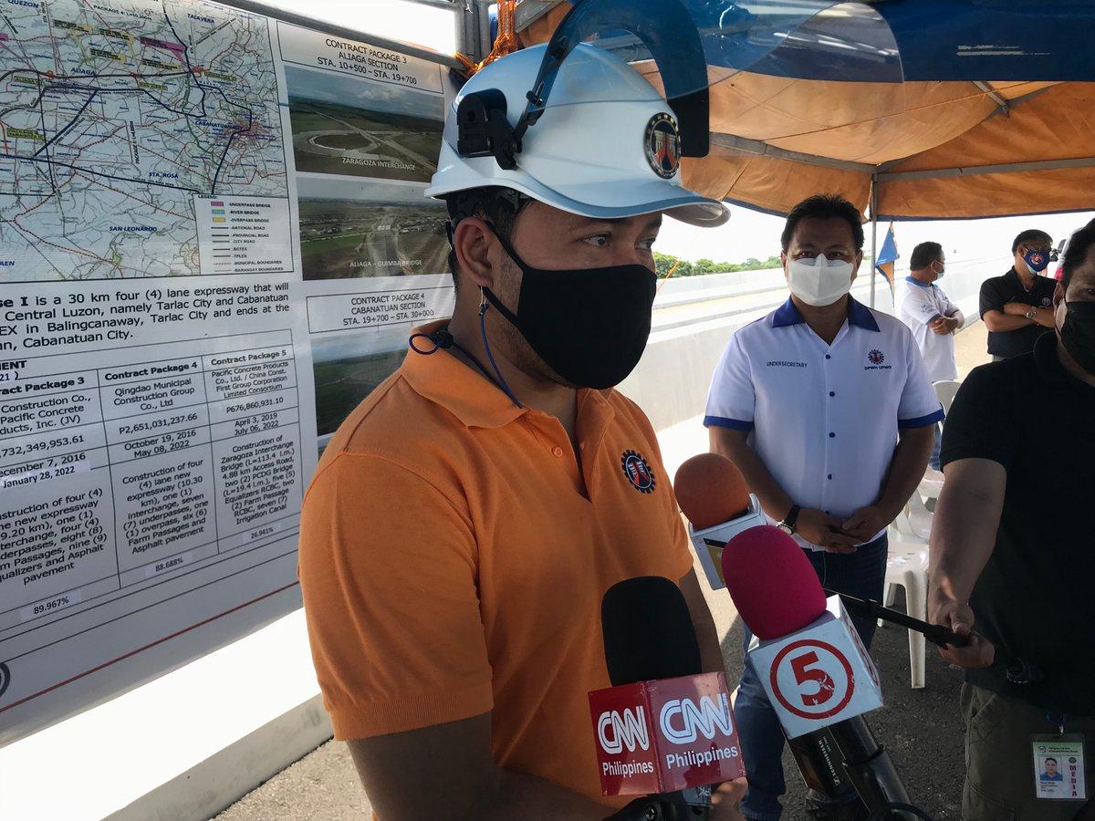 @cnnphilippines's photo on Villar