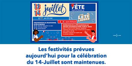 site rencontre pour gay zodiac à Aubervilliers