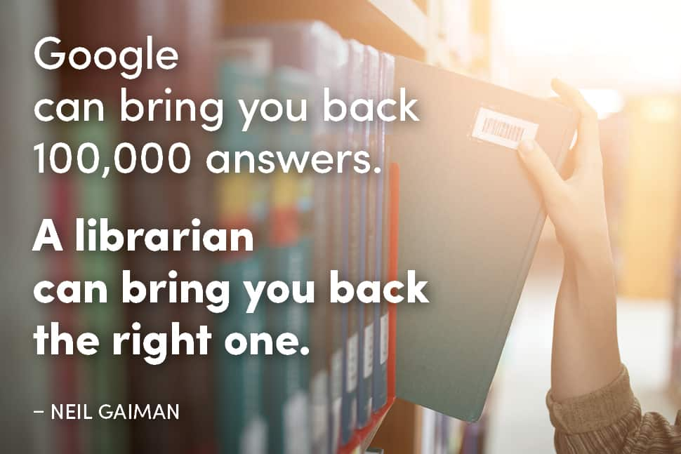 Did you know that each subject at UoB has its very own dedicated Subject Librarian? Find yours here: https://t.co/gzU7ofiG7y https://t.co/C5ptgUEmtT