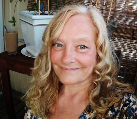 Rosie fick amputera ena benet på grund av sin diabetes https://t.co/LnuP2PtRgR https://t.co/HnXJz4L6LC