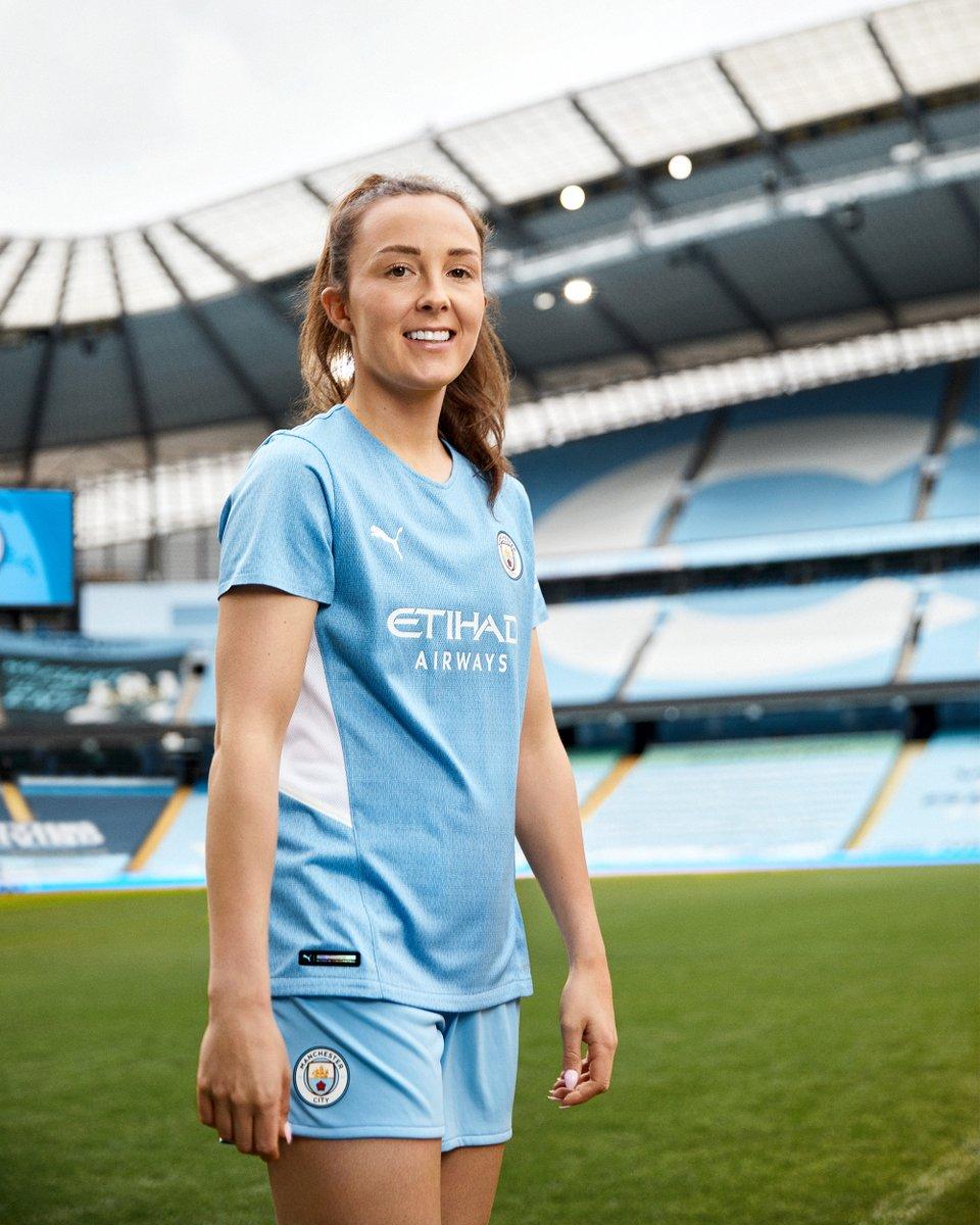 B R Football On Twitter Manchester City Reveal The 2021 22 Kit