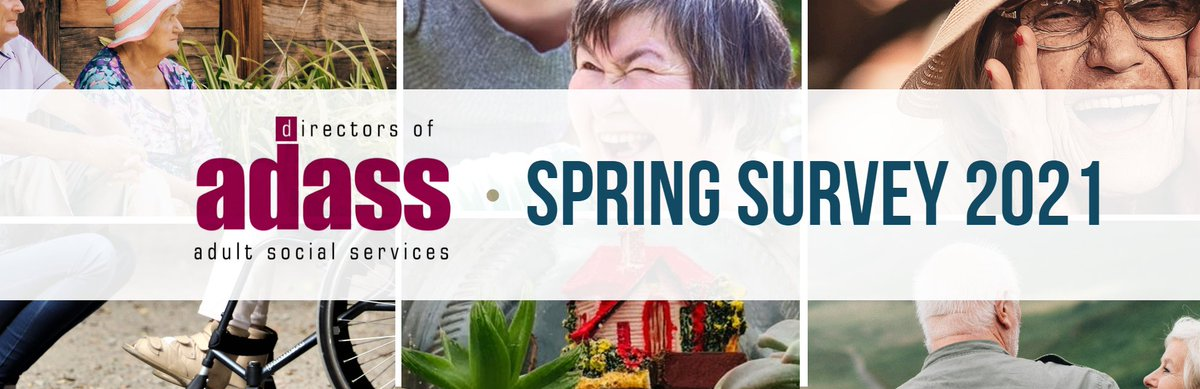 test Twitter Media - Today we are publishing our annual #SpringSurvey (previously #BudgetSurvey) which reveals the parlous state of local authority finances, the numbers waiting for vital care & support and the ability of local authorities to meet their basic legal duties.  https://t.co/gFtBLrxKRT https://t.co/Iqs7Iuy5PN
