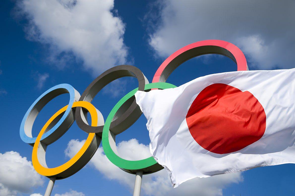 Lista la ceremonia de inauguración de los Juegos Olímpicos