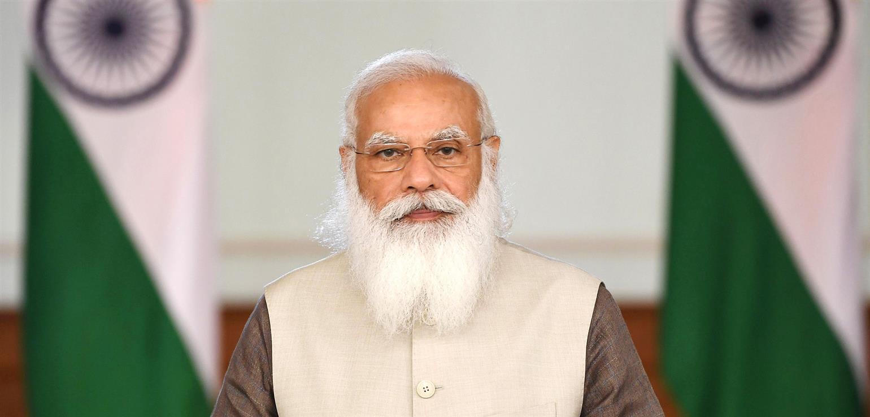 प्रधानमंत्री नरेन्द्र मोदी 16 जुलाई को गुजरात में कई परियोजनाओं का उद्घाटन करेंगे और राष्ट्र को समर्पित करेंगे