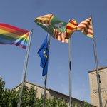 Image for the Tweet beginning: L'Ajuntament aprova un nou Protocol