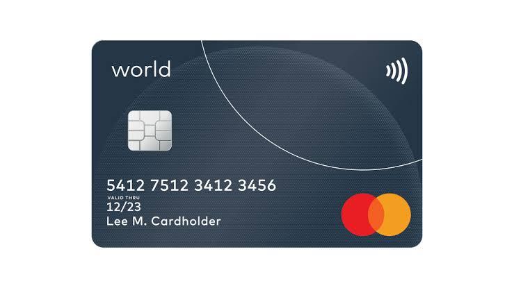 मास्टर कार्ड एशिया-पैसिफिक प्राइवेट लिमिटेड 22 जुलाई 2021 से नए ग्राहकों को मास्टर कार्ड जारी नहीं कर पाएगा