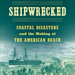 Image for the Tweet beginning: Congratulations @jamin_wells! SHIPWRECKED won the