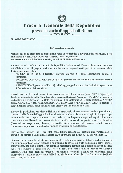 LA DEBACLE DE PDVSA - Página 28 E6RDGwEX0AMUD50?format=png&name=900x900