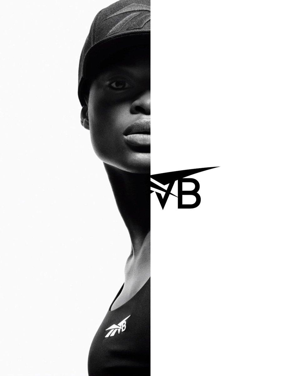 Launching 15.07.21 • Drop Five • #ReebokxVictoriaBeckham https://t.co/2a705GaVWP