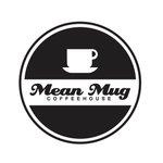 Image for the Tweet beginning: ☕ Calling all coffee aficionados