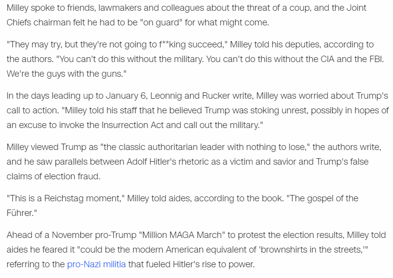 @Noahpinion's photo on Joint Chiefs