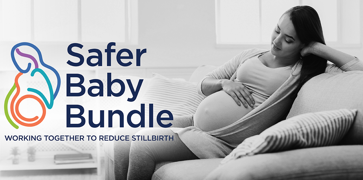 We're excited to announce that new funding secured by the @CREStillbirth will enable cultural adaptation of #SaferBabyBundle resources throughout Aboriginal and Torres Strait Islander, and culturally and linguistically diverse communities across Australia @healthgovau