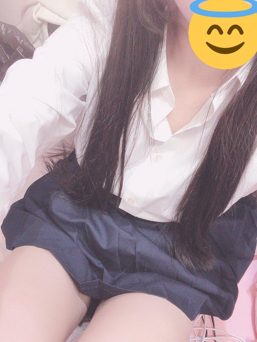 haru_nknk17 photo