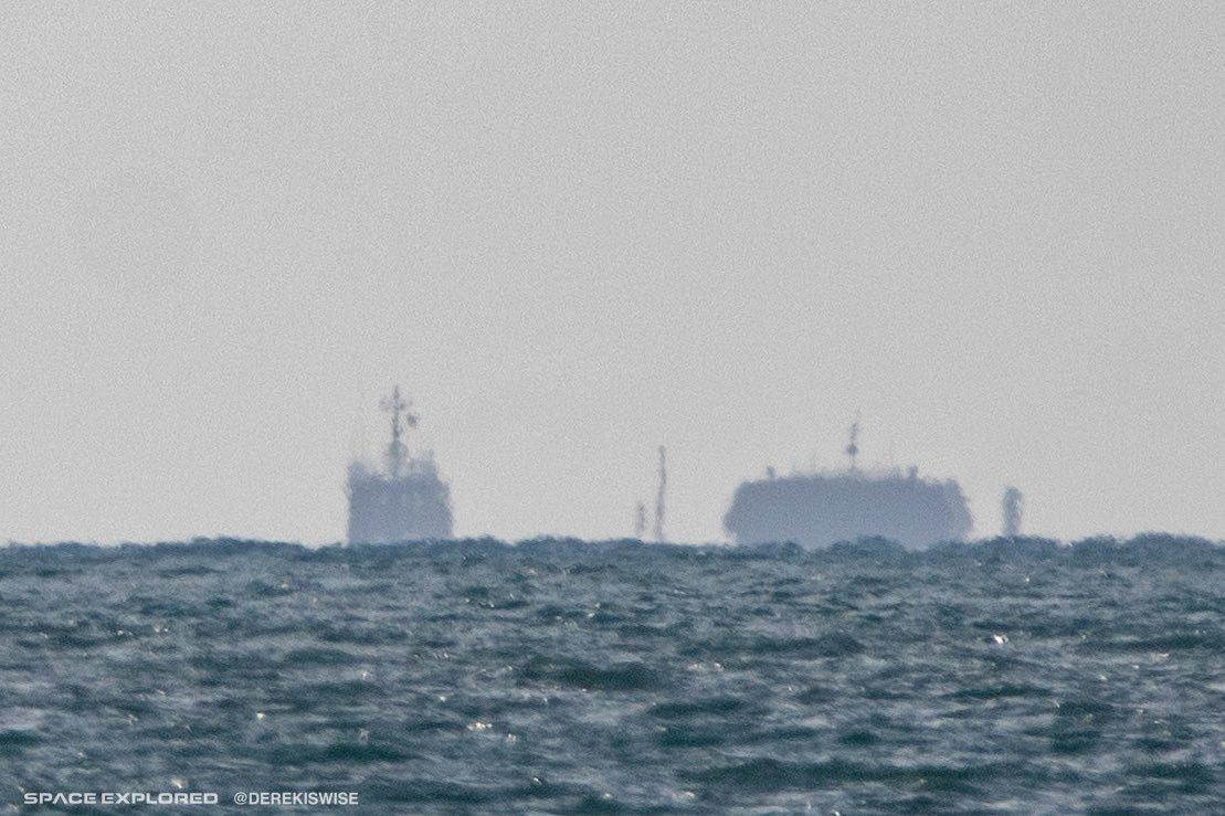 [SpaceX] Barges et flotte maritime de SpaceX - Page 7 E6V0uPNVoAMuHXf