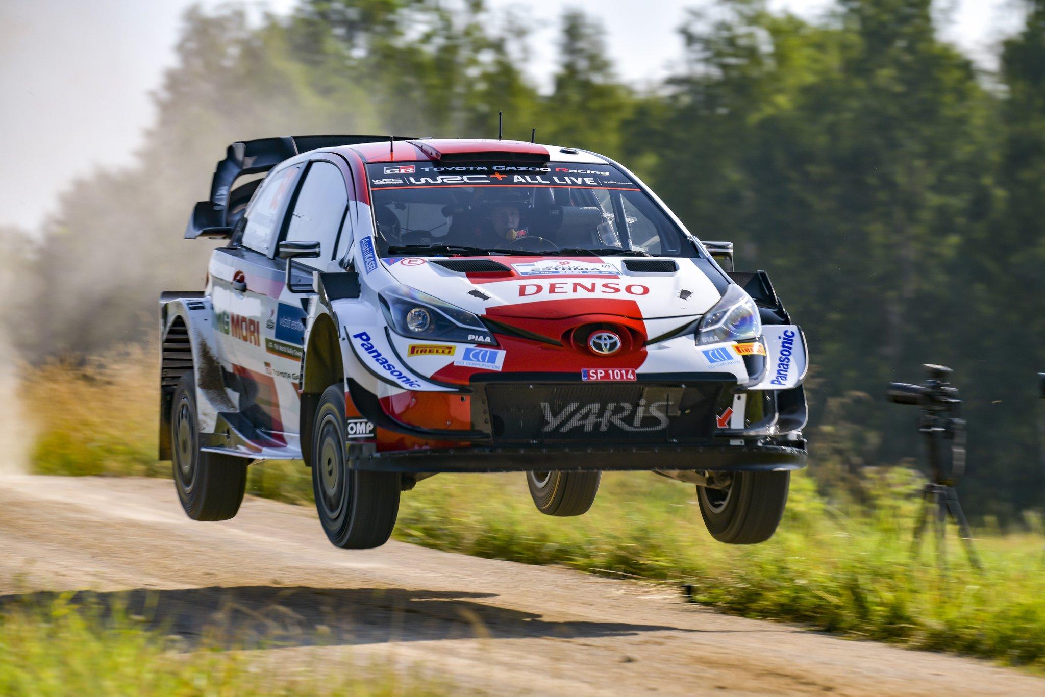 WRC: 11º Rally Estonia [15-18 Julio] - Página 3 E6VMLoKXIAAF8qU?format=jpg&name=large