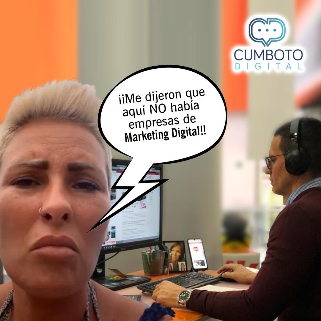CumbotoDigital photo