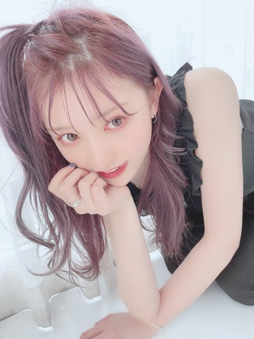 吉井美優のTwitter画像61