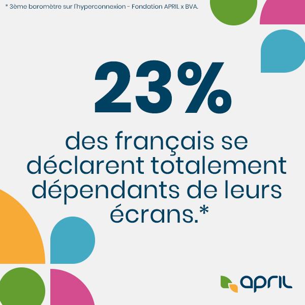 Image for the Tweet beginning: Engagée en faveur de la