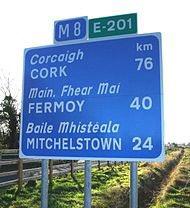 Irishbiltong photo