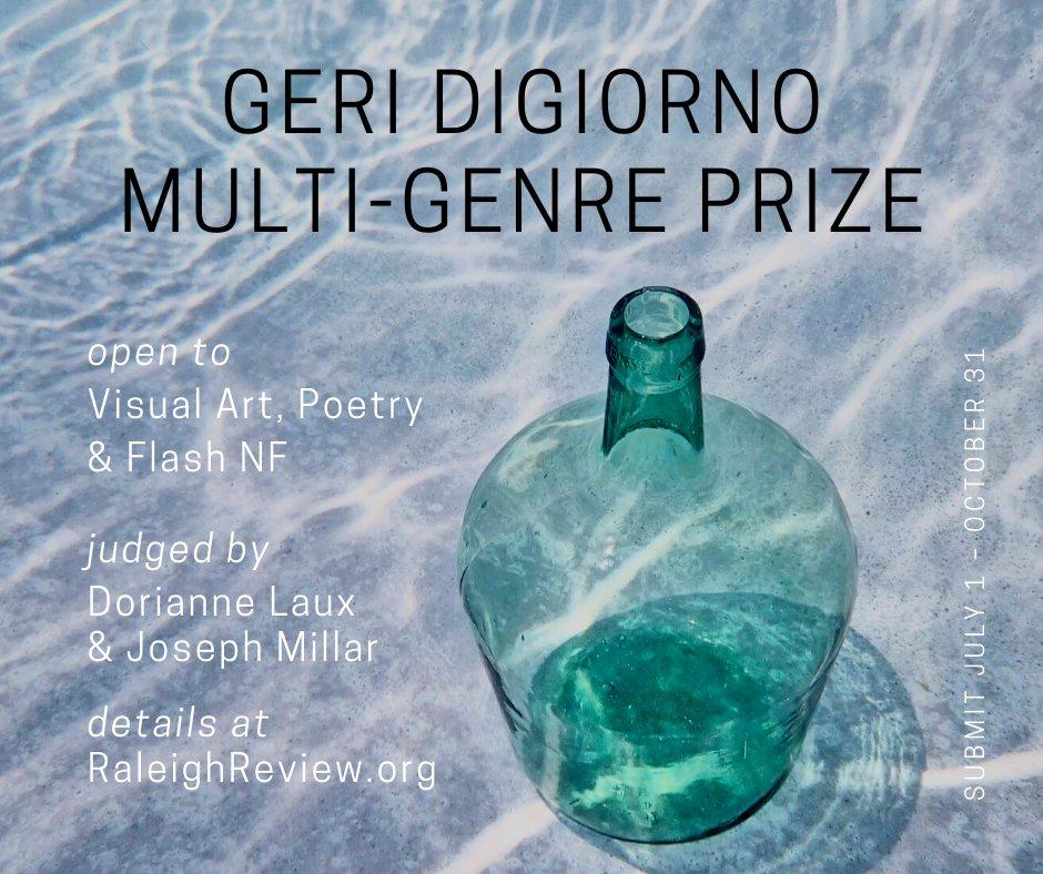 Digiorno Prize Flier
